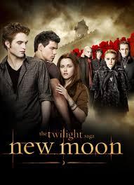 Twilight New Moon The Twilight Saga New Moon Watch Online Now With Amazon
