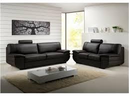 canapé 3 2 places canape 3 2 places tetieres pas cher le confort garanti