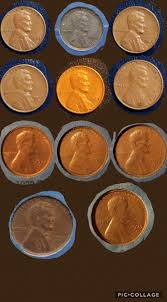 28 best the coins i don u0027t spend images on pinterest coins