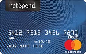 prepaid debit cards with no monthly fees prepaid debit cards credit cards mastercard