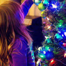 black friday deals on christmas lights how to take better pictures of your family this christmas a black