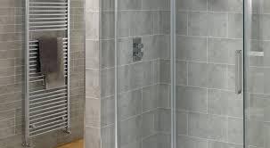 How To Get Shower Doors Clean Chic Water Stains Plus Glass Shower Door Handles Glass Shower