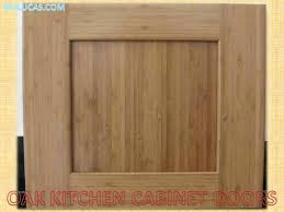 unfinished base cabinets with drawers unfinished base cabinets with drawers duijs info