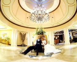 myrtle wedding venues myrtle weddings chris marina inn at grande dunes