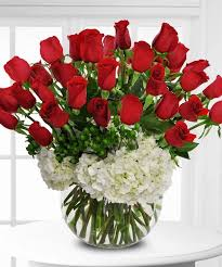 wedding flowers delivered best florist in marietta ga carithers flowers