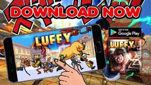 kitab indir oyunlar oyun oyna en kral oyunlar seni bekliyor luffy epic pirate king adventure 2017 apk download free adventure