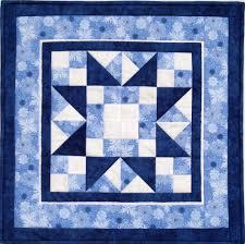 quilt patterns quilt tools and designs nancy u0027s quilt designs