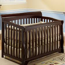 Cheap Convertible Crib by Convertible Cribs Beautiful Dream On Me Aden In Convertible Mini