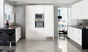 Affinity Kitchens by Help U0026 Advice Moores Direct