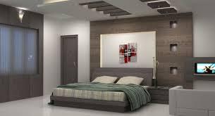Lighting Ideas For Bedroom Ceiling False Ceiling Lighting Ideas Awesome Ceiling Design