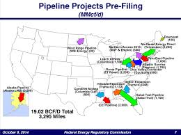 Alaska Pipeline Map by Pipeline Justification U2013 Page 2 U2013 The Cost Of The Pipeline