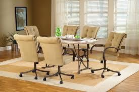100 dining room sets for 2 fine design dining room set for