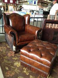 Best  Western Furniture Ideas On Pinterest Western Style - Western furniture san antonio