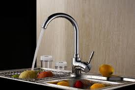 kitchen water faucet high quality kitchen water faucet single