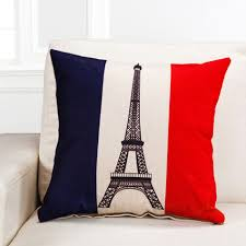 online get cheap vintage cushions uk aliexpress com alibaba group