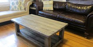 Coffee Tables John Lewis by Magnificent Photo Coffee Table Chest Likablecoffee Table And