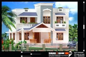 home exterior design consultant indian home design house plans designs picture gallery unique home