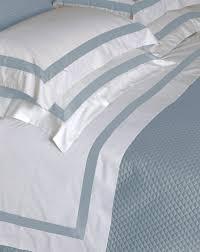 luxury italian bed linens egyptian cotton sateen 600tc