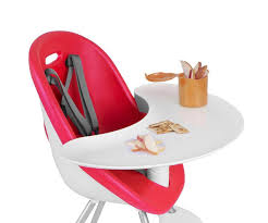high chair for baby who cant sit up in cheery babies co chair baby