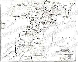 China Train Map by Maps Railways Of Afghanistan