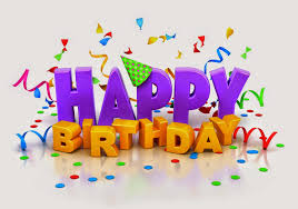 birthday wishes happy birthday wishes for a friend best friend