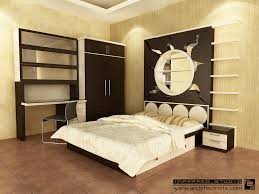 Comfortable Bedroom Interior Design Gallery On Bed X - Bedroom interior design ideas 2012