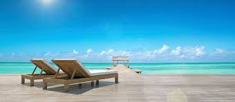 jetblue marriott caribbean vacation packages jetblue vacations