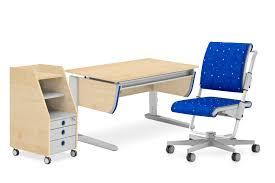 Schreibtisch Buche Massiv H Enverstellbar Moll Joker Schreibtisch Höhenverstellbar Möbel Letz Ihr Online