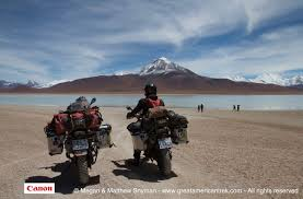 bmw south america into the of darkness bolivia s laguna route great