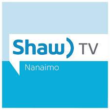 shaw tv nanaimo youtube