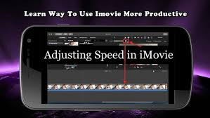 imovie app tutorial 2014 tutorial imovie for android for android apk download
