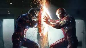 captain america civil war complete marvel universe easter eggs