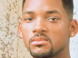 biography will smith will smith mini bio miscellaneous pinterest rapper