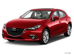 what car mazda 2015 mazda mazda3 prices reviews and pictures u s news world