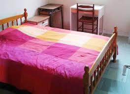 location chambre ile de location d une chambre à cyr l ecole apartments for rent