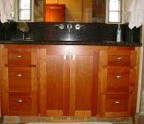Replacement Bathroom Cabinet Doors by Beautiful Bathroom Cabinets Doors Great Refinishing Bathroom