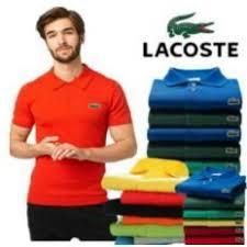 men s men s clothing for sale ioffer