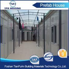 100 hangar design group prefab home foldable house foldable