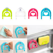 Suction Sponge Holder Sink by Holder Rack Picture More Detailed Picture About Cute Carton Dish