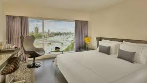 les types de chambres dans un hotel chambres d hôtel près de la gare de vauxhall park plaza types de