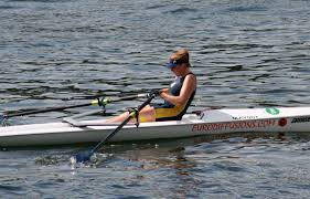 gallery pictures from mayflower offshore rowing club u0027s muddy