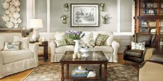 Living Room Furniture Raleigh by Experience Arhaus Furniture Arhaus Furniture Raleigh Raleigh