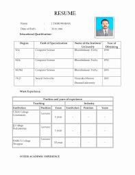 Modeling Resume Sample Simple Sample Ira Specialist Sample Resume Resume Sample