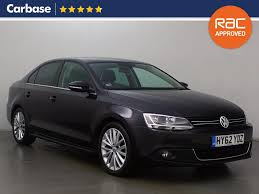 volkswagen bora 2007 used volkswagen jetta sport for sale motors co uk