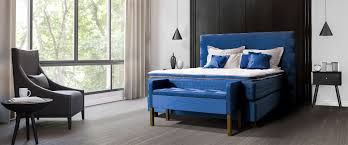 Luxury Bed Frame Luxury Beds And Mattresses Bedeur