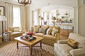 Southern Living Home Designs by Southern Living Room Kells Us