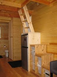 interior small and tiny houses with loft youtube design awesome of