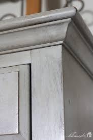 annie sloan chalk paint paris grey cabinets thrifted dresser turned buffet makeover paris grey annie sloan