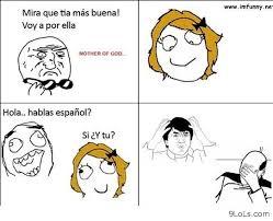 Memes Funny En Espaã Ol - espanol memes funny pictures funny quotes funny videos 9lols com