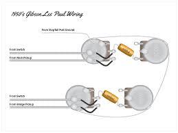 gibson marauder wiring diagram gandul 45 77 79 119